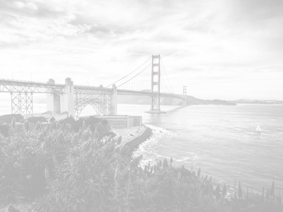 nice_bridge_scene-1920x1200