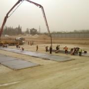 BPL project